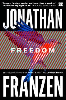 The corrections ebook jonathan franzen amazon kindle store freedom fandeluxe Image collections