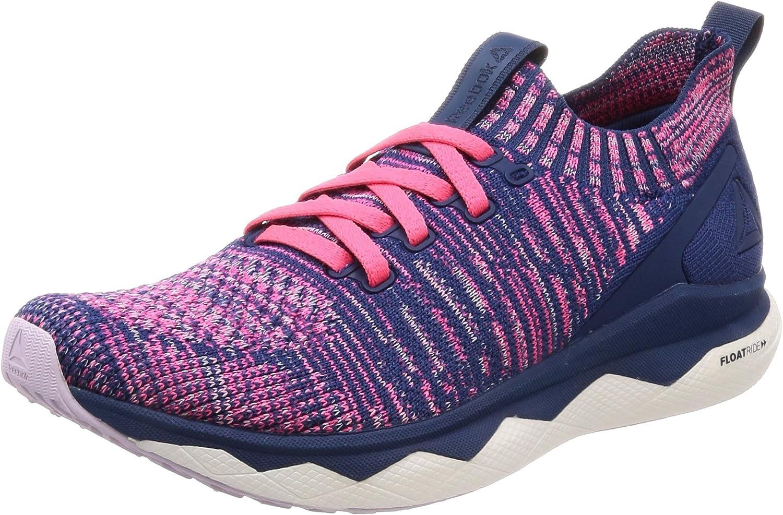 Reebok Women's Floatride Running Shoes