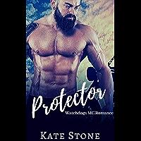Protector (Watchdogs MC Book 1)