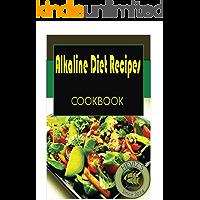 DR Sebi's Approved 500 Alkaline Diet Recipes
