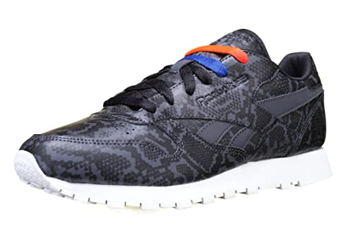 Reebok Classic Leather multi snake - 40