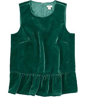 b96fb4cb6d14f Soly Tech Women Summer Sleeveless Office Work Casual T-Shirt Tops ...