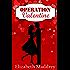 Operation Valentine (Operation Romance Book 2)