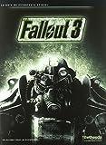 Guía - Fallout 3