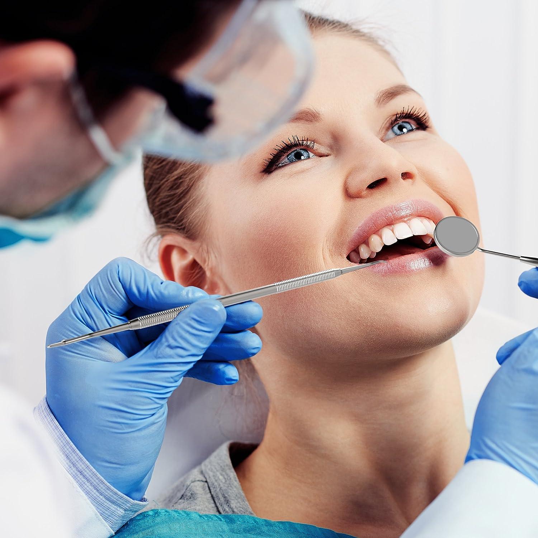 amazon com dental hygiene kit only dental kit fda approved on
