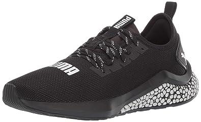 faf264db1ff Amazon.com | PUMA Women's Hybrid Nx Sneaker | Fashion Sneakers