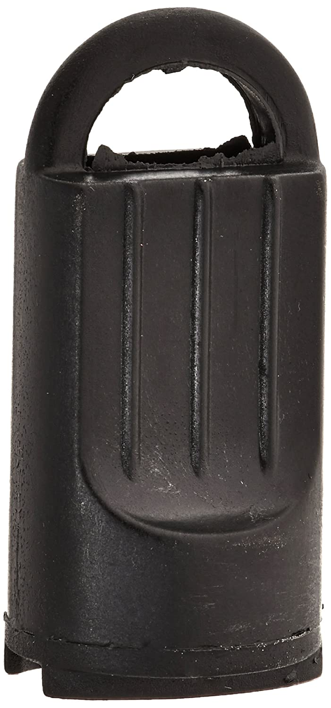 Toyota Genuine PT278-42130-AD Cross Bar Key