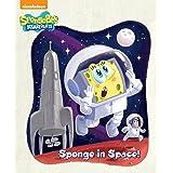 Sponge in Space (SpongeBob SquarePants)