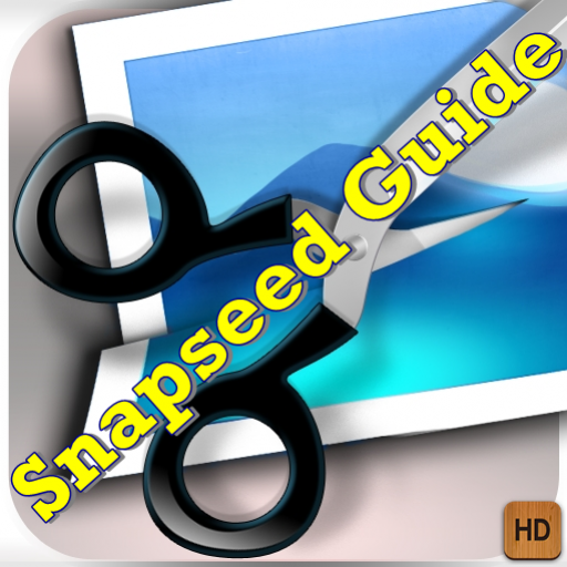 (snap seed guide)