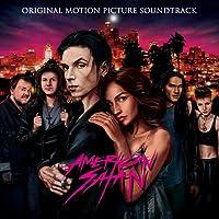 American Satan (Original Motion Picture Soundtrack) [Explicit]