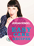 Easy Cake Recipes (Easy Recipes)