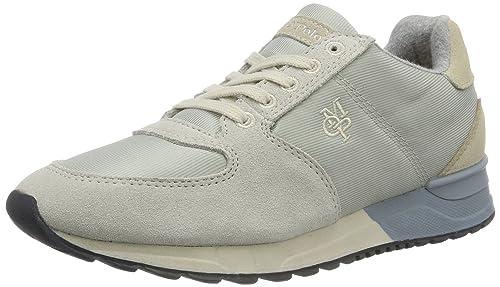 Marc O'Polo Damen 70113893502603 Sneaker