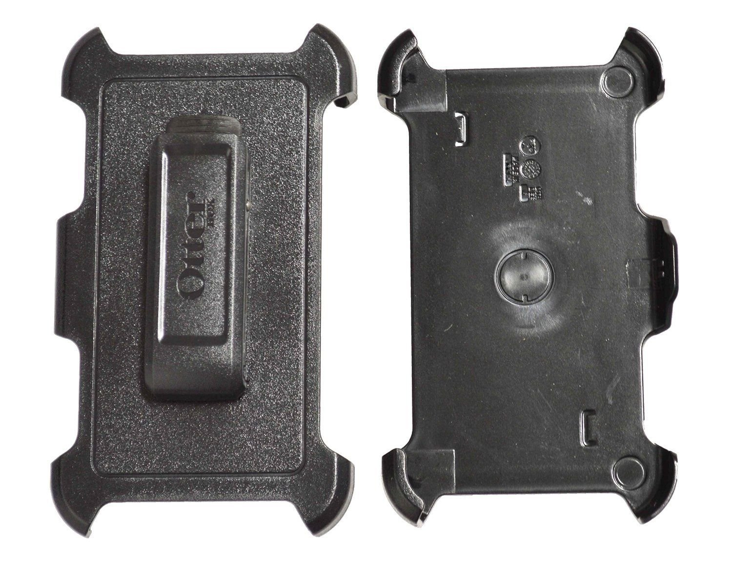 Otterbox Defender Replacement Holster Galaxy Image 1