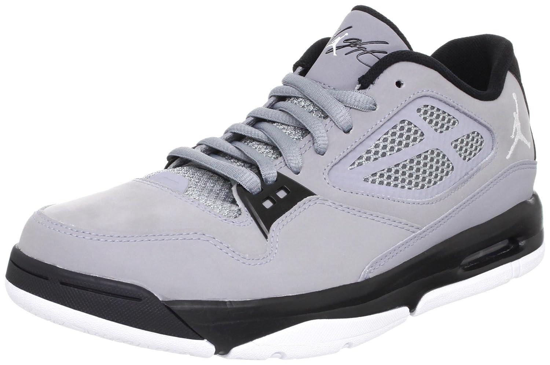 Nike Jordan Flight 23 Første Lave Menns Basketball Sko h9KQF