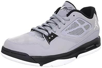 b8f46c641e4b Image Unavailable. Image not available for. Color  Nike Jordan Flight 23  RST Low 525512-004 Men