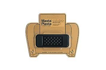 Amazon.com: MastaPlasta Peel and Stick Reparación parche de ...