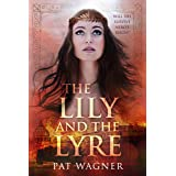 THE LILY AND THE LYRE