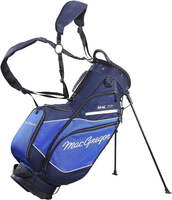 MACGREGOR Men's Mac bag