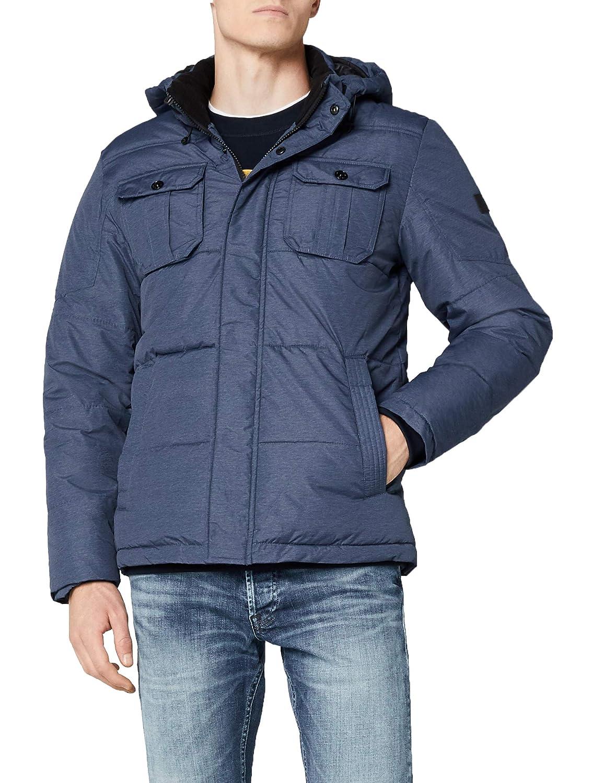27c4f32bae99d5 JACK   JONES Herren Jacke Jcowill Jacket  Amazon.de  Bekleidung