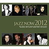 ジャズ・ナウ2012