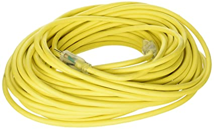 Us wire power on lighted extension cord sjtw heavy duty safety us wire power on lighted extension cord sjtw heavy duty safety greentooth Images