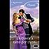 Disposta a tutto per averti (I Romanzi Classic) (Serie Desperate Duchesses by the Numbers Vol. 2)