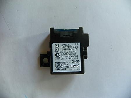 Samsung BN96-25376A Assy Board P-Rf-Module Marker Boards Accessories