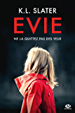 Evie (Milady Suspense)