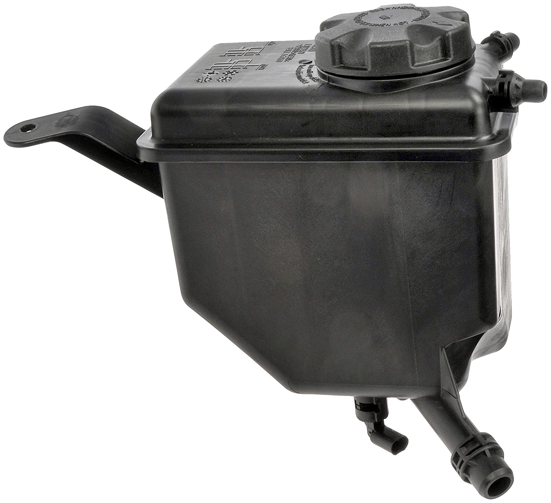 Dorman OE Solutions 603-351 Pressurized Coolant Reservoir