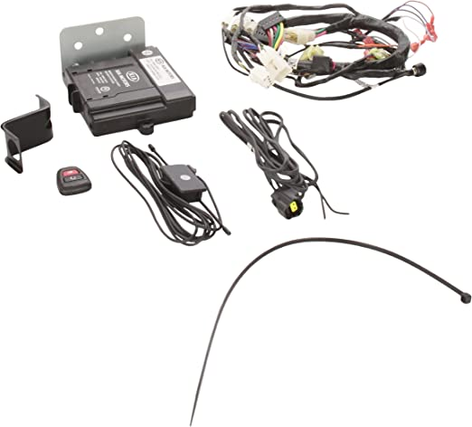 Keyless Entry Wiring Kia Soul Base from images-na.ssl-images-amazon.com