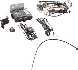 amazon com complete add on remote start kit for 2014 2018 kia soul rh amazon com
