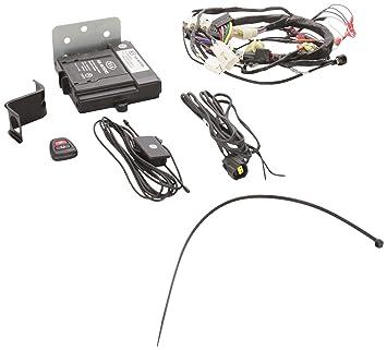 amazon com kia genuine accessories u8560 2k004 remote start ignition switch wiring diagram chevy car fuse box abbreviations wiring