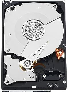 WD600BB WESTERN DIGITAL CAVIAR 60GB 7200RPM ATA-100 IDE INTERNAL 3.5INCH BUFFER 2MB HARD DRIVE