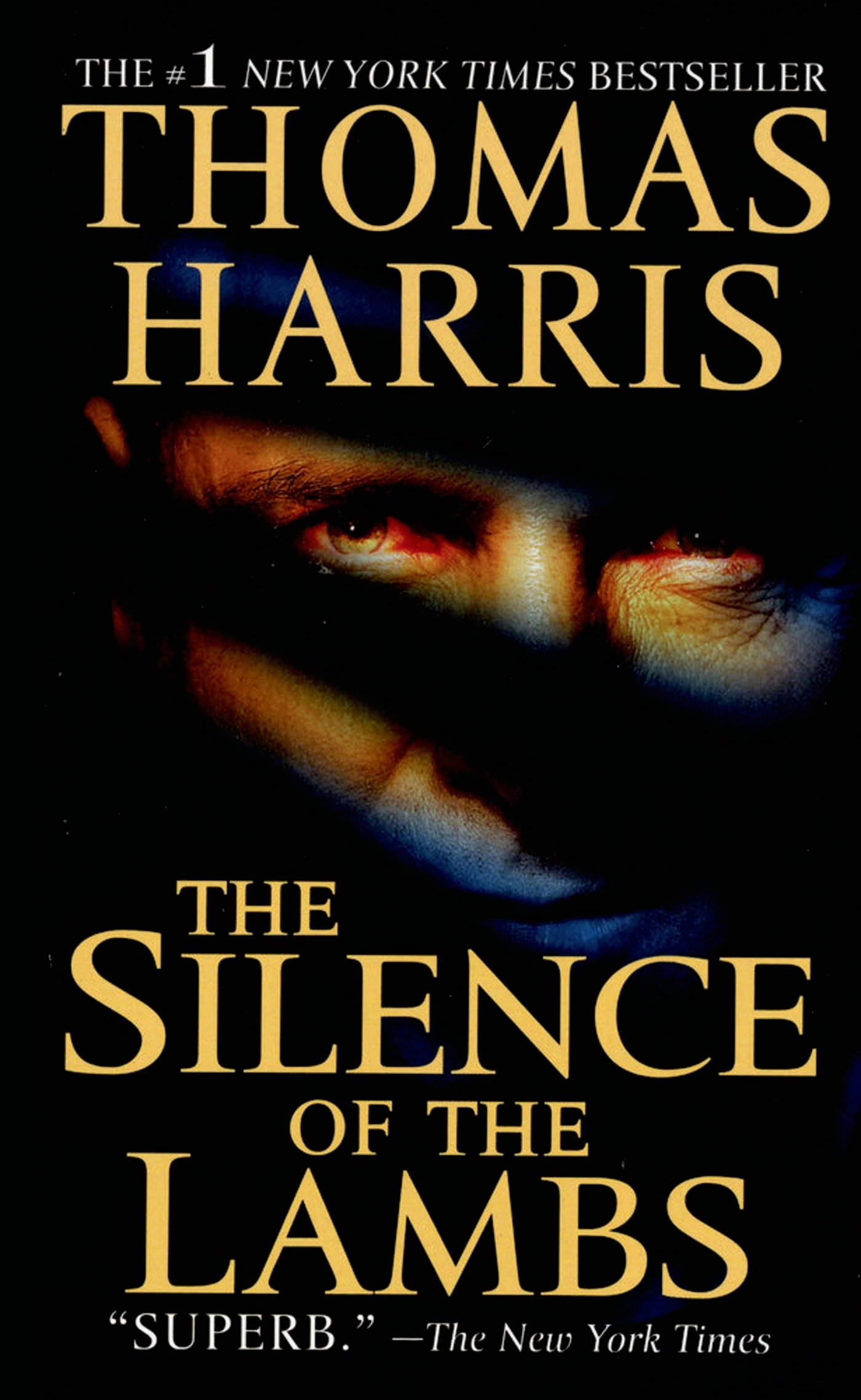 com the silence of the lambs hannibal lecter com the silence of the lambs hannibal lecter 9780312924584 thomas harris books