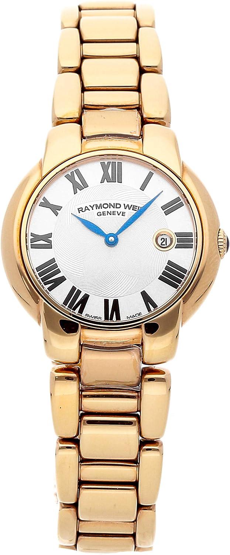 [レイモンド・ウィル]Raymond Weil 腕時計 5229-P5-01659 レディース [並行輸入品]