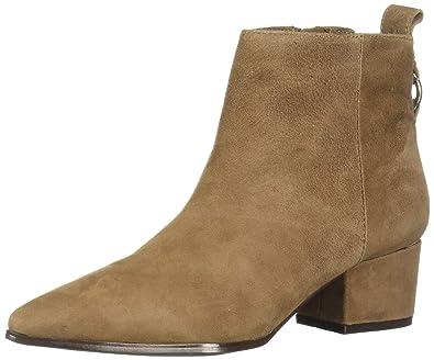 d1de0f96f81 Steve Madden Clover Taupe CLOV02S1  Amazon.co.uk  Shoes   Bags