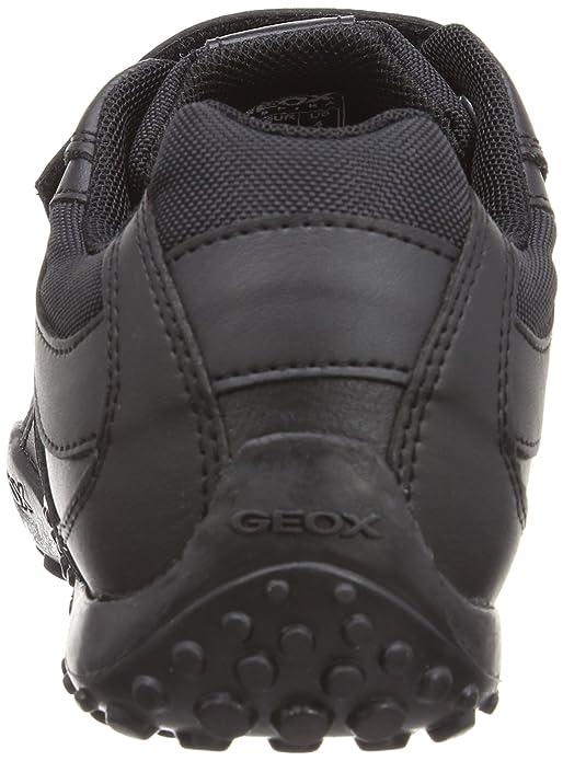 Cruyff Santi, Sneaker Uomo Nero Black (Nero) 44 EU: Amazon