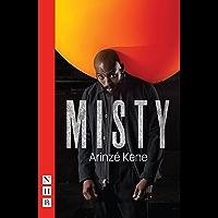 Misty (NHB Modern Plays) (English Edition)