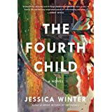 The Fourth Child: A Novel