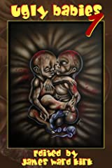 Ugly Babies Kindle Edition