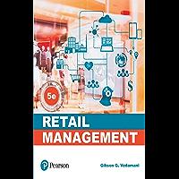 Retail Management,1e