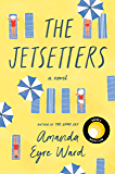 The Jetsetters: A Novel