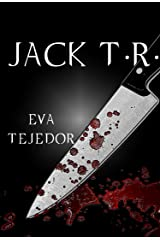 Jack T.R.: Novela de fantasía juvenil (Saga Comunidad mágica vs La Orden nº 1) (Spanish Edition) Kindle Edition