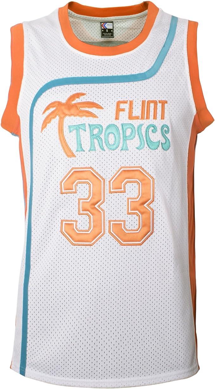 Amazon.com: MOLPE Moon - Camiseta de baloncesto de 33.0 in ...