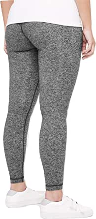 lululemon Wunder Under Yoga Pants High-Rise