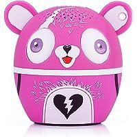 Bitty Boomer Fortnite Bluetooth Speaker (Cuddle Team Leader)