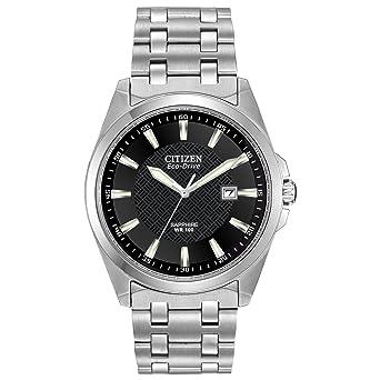 The 8 best sapphire crystal watch under 200