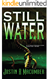 Still Water (Gallows Investigations Book 1)