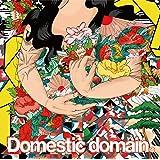 Domestic domain