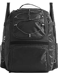 Amazon.com: Equipment Bags - Accessories: Sports